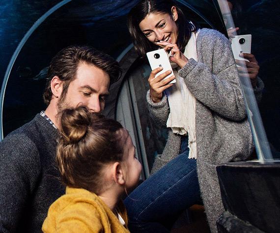 Kotsovolos Lumia 950 XL Dual SIM imaging