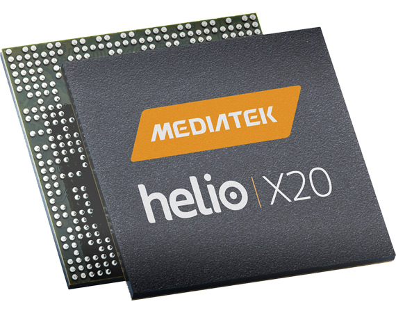 MediaTek-Helio-X20-570
