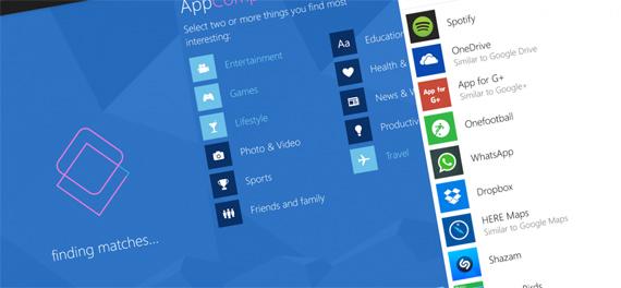 Microsoft-AppComparison-570