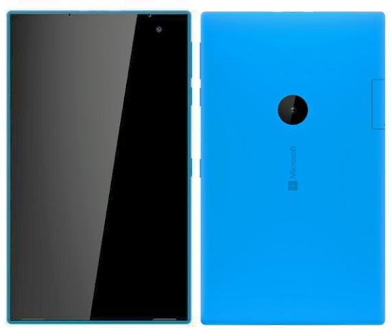 Microsoft-Mercury-03-570