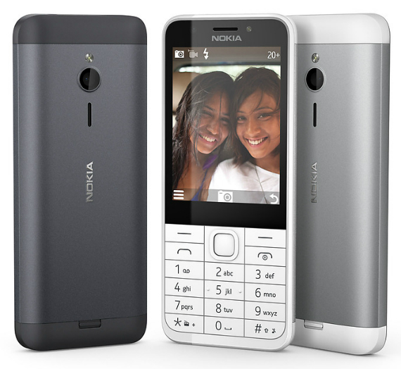 Nokia-230-official-01-570