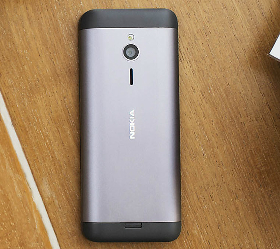Nokia-230-official-02-570