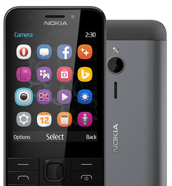 Nokia-230-official-03-570