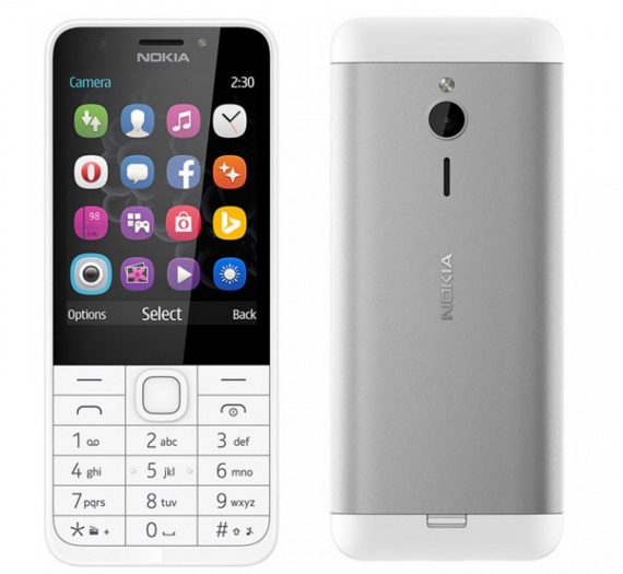 Nokia-230-official-06-570