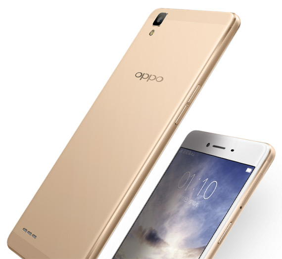 OPPO-A53-revealed-2