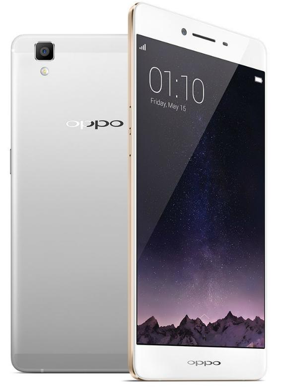 Oppo-R7s-01-570