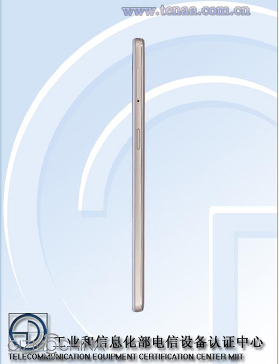 Oppo R7s Plus 2