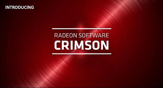 Radeon-Software_Press.FINAL_