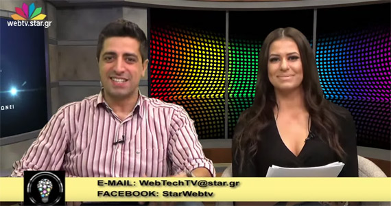 WebTV 19-11-2015