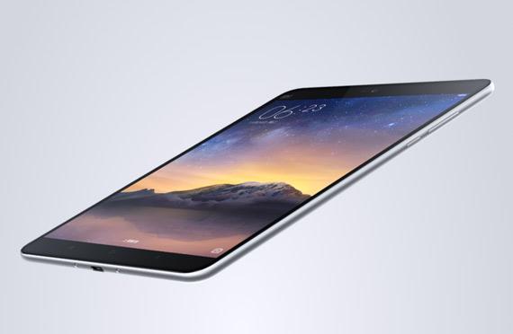 Xiaomi-Mi-Pad-2-revealed-3