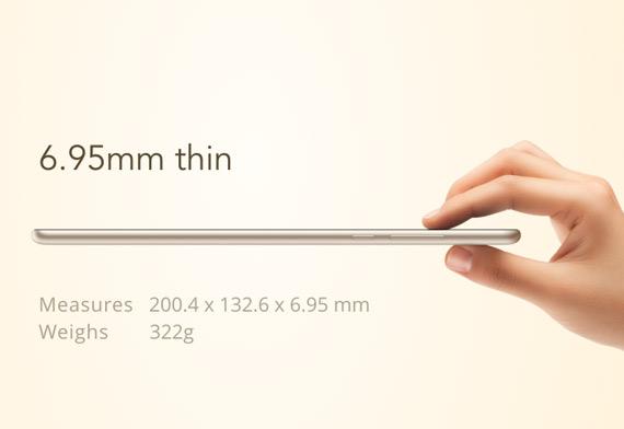 Xiaomi-Mi-Pad-2-revealed-5
