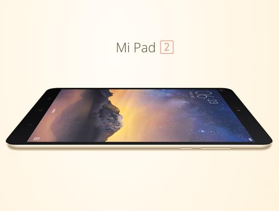 Xiaomi-Mi-Pad-2-revealed-6