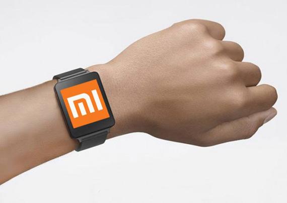 Xiaomi-Smartwatch-570