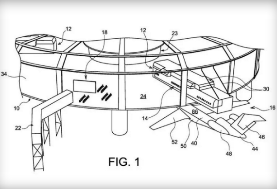 airbus-cabin-patent-01-570