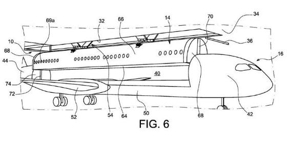 airbus-cabin-patent-02-570