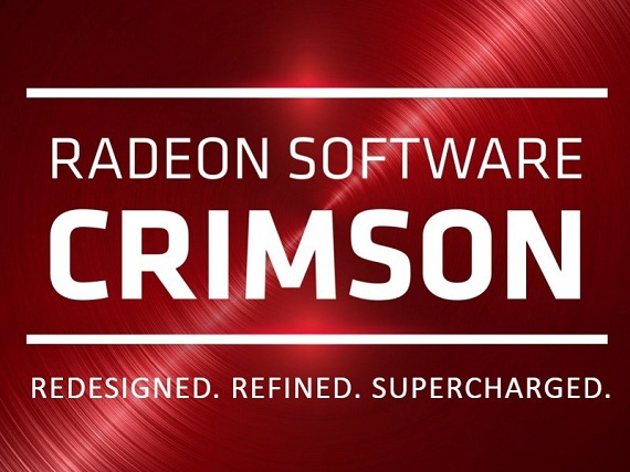 amd-crimson-edition