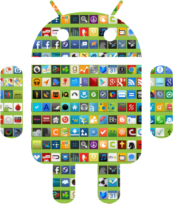 android-apps 570