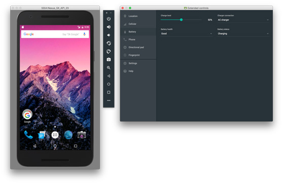 android-studio-01