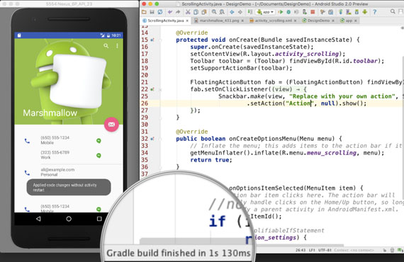 android-studio-02