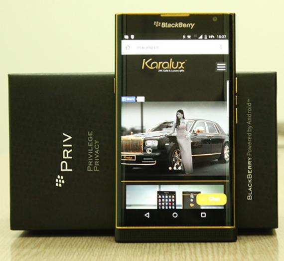 blackberry-priv-24k-01-570