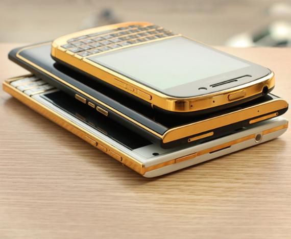 blackberry-priv-24k-03-570