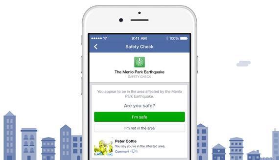 facebook-safety-check-570