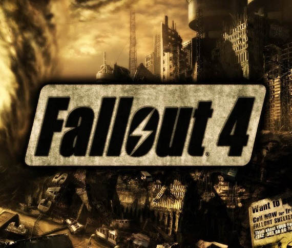 fallout-4-disaster-city