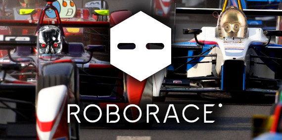 formula-e-roborace-570