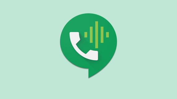 google-hangouts-570