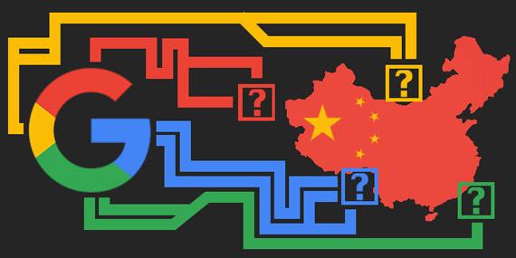 google-play-store-china-570