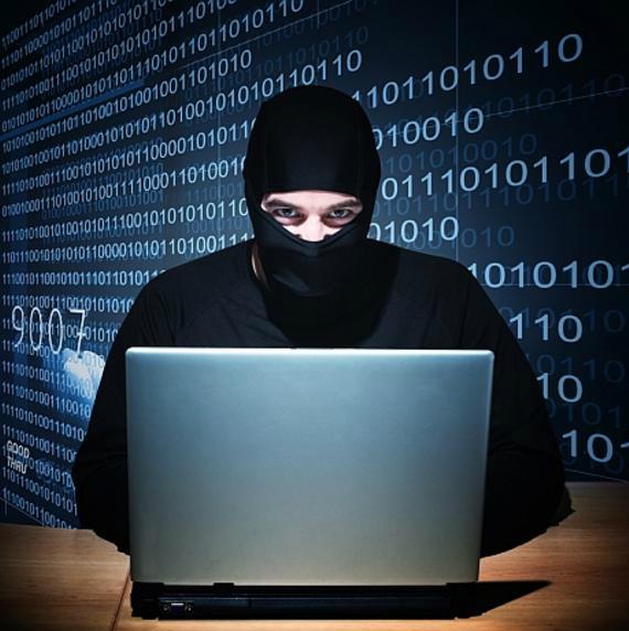 hacker-bank-570