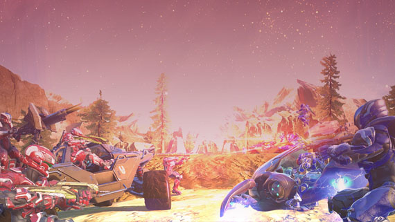 halo 5 multiplayer battles-570