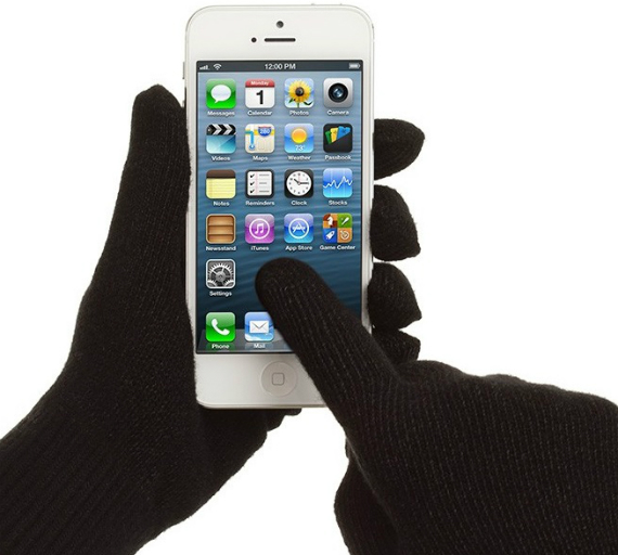 iPhone-gloves-570