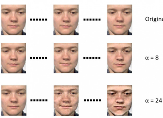 microexpression detection
