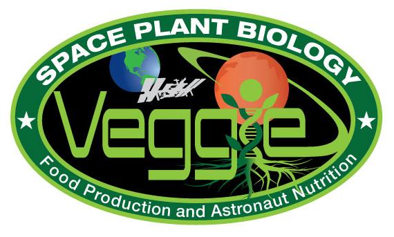 nasa-plants-iss-02-570