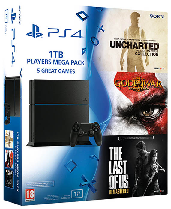 ps4-players-mega-pack-bundle
