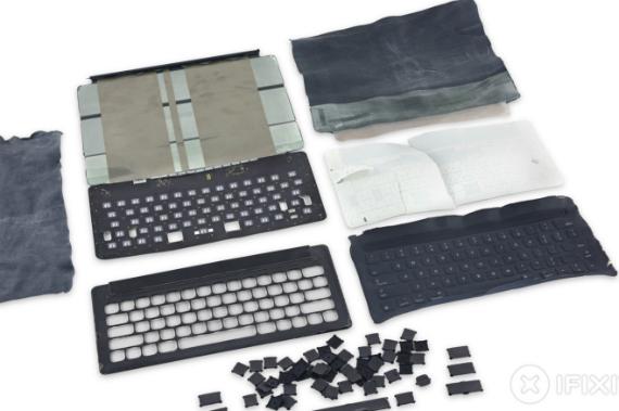 smart-keyboard-01-570