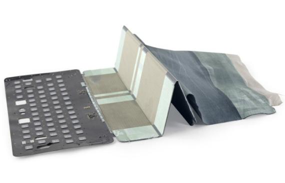 smart-keyboard-02-570