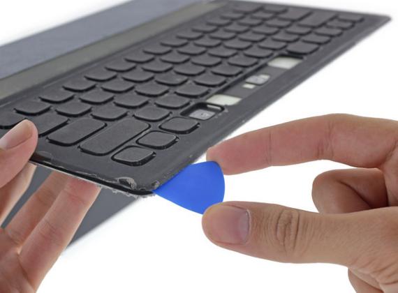 smart-keyboard-04-570