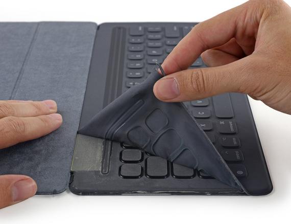 smart-keyboard-05-570