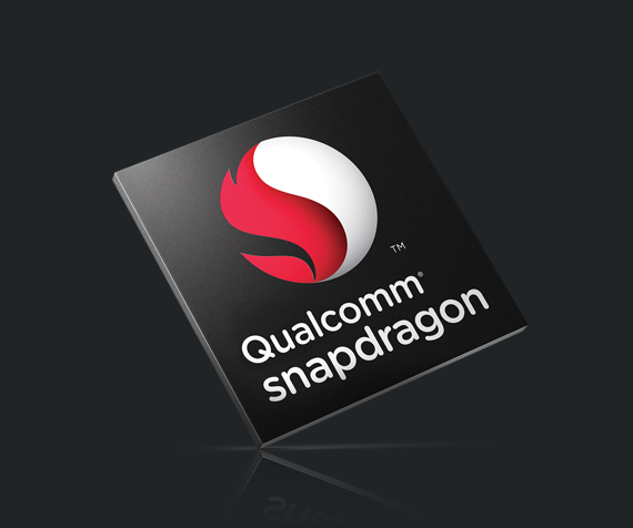 snapdragon 820 official