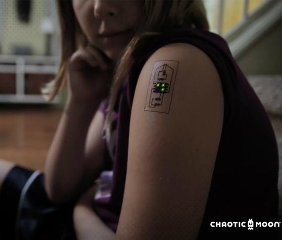 temp-tattoo-570