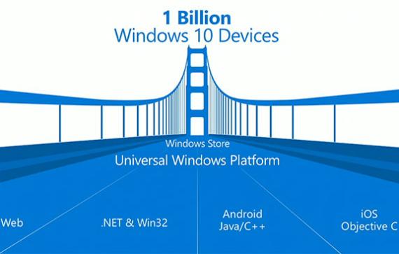 windows 01 apps