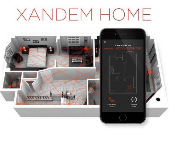 xandem-home-02-570