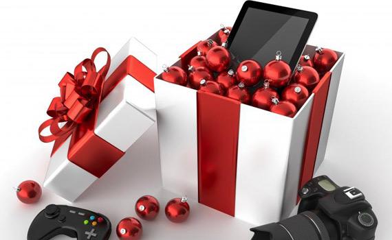 xmas tech gifts 2015