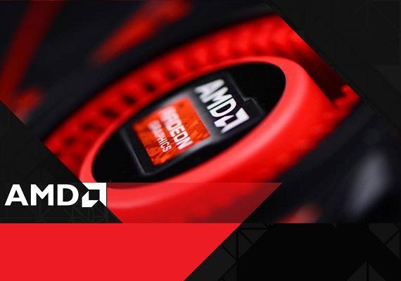 AMD-Radeon-Feature-2