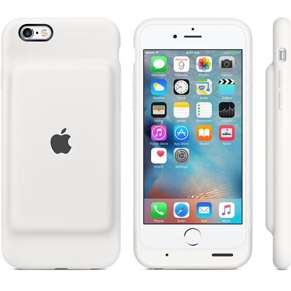 Apple-Battery-Case-1