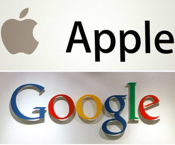 Apple-Google-570