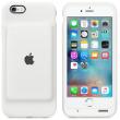 Apple-Smart-Battery-Case-110