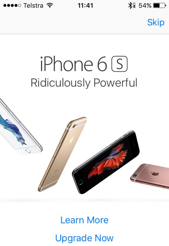 Apple-iPhone-6s-ad-570